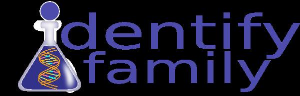 Identify Family